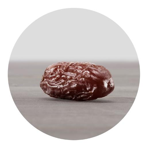 Mejdool Regular Dates Small - 1kg