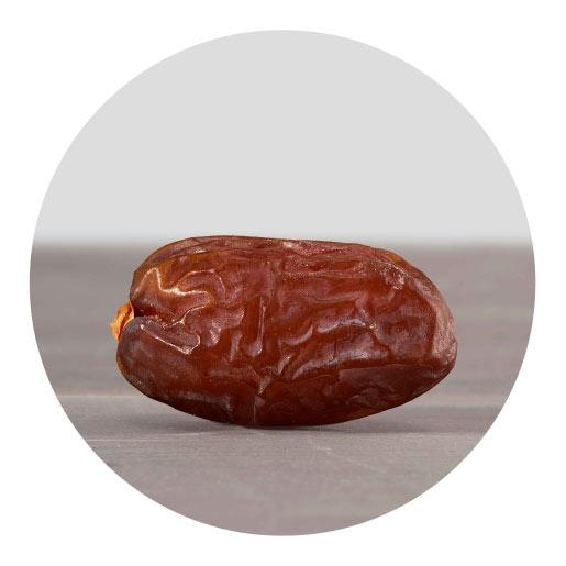 Mejdool Premium Dates Medium - 1Kg